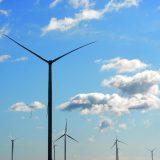 Gasne elektrane i zelena energija alternativa struji iz uglja 13