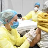 Hoće li se u Srbiji davati treća doza Sinofarm vakcine? 4