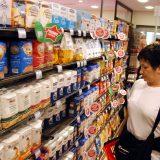 Da li skok cena u SAD predstavlja kraj niskih kamatnih stopa? 9