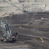 Napuštanje uglja neizbežno - okretanje glave samo otežava proces 5