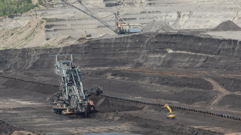 Napuštanje uglja neizbežno - okretanje glave samo otežava proces 1