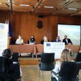 Osnivanje mreže mladih preduzetnika u turizmu Srbije i Bugarske 12