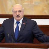 Beloruske vlasti uhapsile glavnog urednika popularnog portala 5