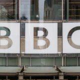 BBC ulazi u stotu godinu postojanja 12