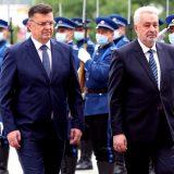 Tegeltija: Zbog čudnog stava delegacije Kosova nije usvojena zajednička deklaracija  9