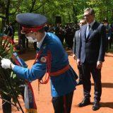 U Donjoj Gradini obeležen Dan sećanja na žrtve ustaških zločina u Jasenovcu i NDH 11