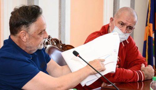 Ničić: Dogovoren nastavak saradnje SNS-a i SPS-a u Zaječaru 3