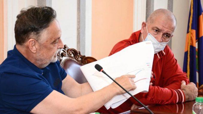 Ničić: Dogovoren nastavak saradnje SNS-a i SPS-a u Zaječaru 4