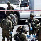 Izraelski vojnici ubili palestinskog dečaka 14