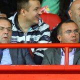 UEFA se ne protivi da Rasim Ljajić bude predsednik FSS 2