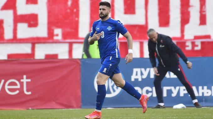 """Milan Makarić: Ima boljih """"špiceva"""" od mene 3"""