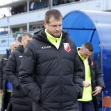 Zašto se Vojvodina odriče trenera Lalatovića i najboljih igrača? 3