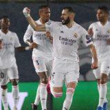 Marka: Ančeloti novi trener Real Madrida 11