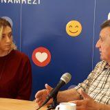 Mile Delić: Pomoć države najavljuje izbore (VIDEO) 14