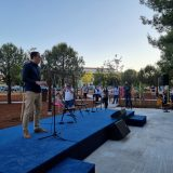 Vuković: Uspomena na panonskog mornara živeće večno 3