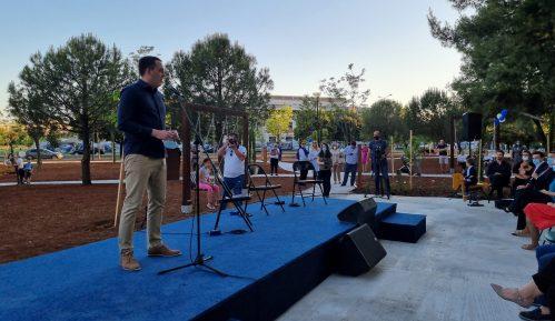 Vuković: Uspomena na panonskog mornara živeće večno 1