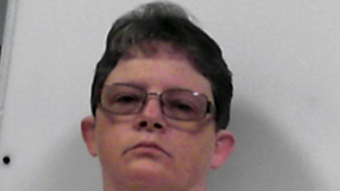 Medicinska sestra serijski ubica osuđena na doživotni zatvor u SAD 5