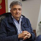 Miodrag Vlahović: Postojanje Crne Gore za neke je i dalje neprihvatljivo 15