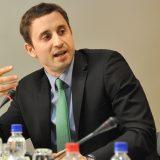 Filip Ejdus: Ciljevi Hamasa odgovaraju Iranu 12