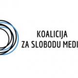 Potpisan Memorandum o saradnji Koalicije za slobodu medija 11