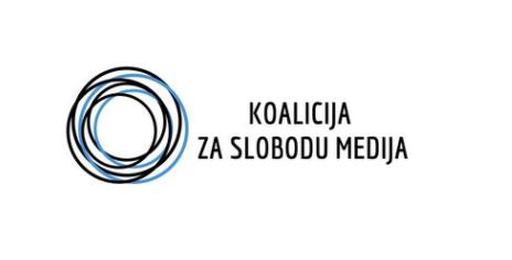 Potpisan Memorandum o saradnji Koalicije za slobodu medija 1