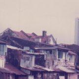 Malezija: Senka nekadašnje slave 4
