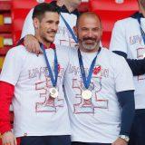 Dejan Stanković: Nisam hteo u Italiju 11