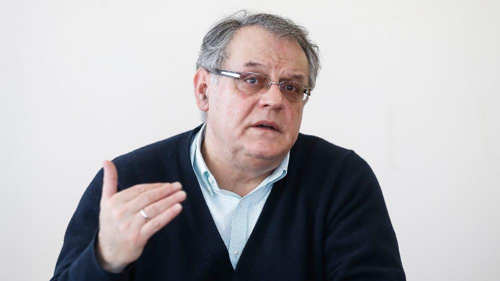 Za Nebojšu Čovića ne važe propisi 1