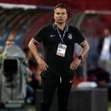 """Partizan će tokom cele borbe za Ligu konferencije imati """"lakše"""" rivale 11"""