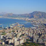 Sicilija (2): Sve lepote Palerma 4