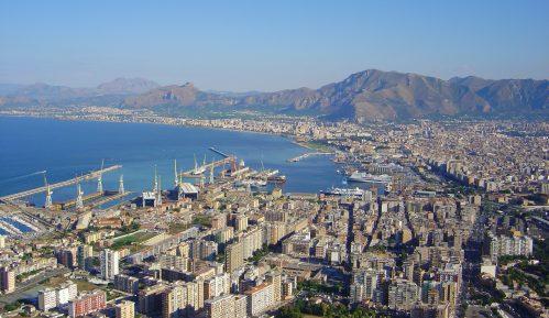 Sicilija (2): Sve lepote Palerma 23