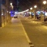 Barselona: Stranac u vlastitom gradu 11