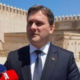 Selaković na kraju posete Maroku: Bratska saradnja će biti unapređena 3