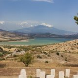 Sicilija (1): More, vetrovi, mirisi 5