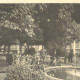 Vranjska Banja: Kraljevska banja na južnoj granici 11