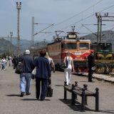 Međunarodni voz na relaciji Bar – Topčider kreće 15. juna 11