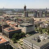 Pohod na Beograd 5