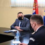 Vulin: Srbija neće biti sigurno mesto za narko-dilere, hapsićemo ih za svaki gram droge 5