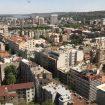 Srbija zbog Azerbejdžana nije pozvala Kipar na skup Nesvrstanih? 14