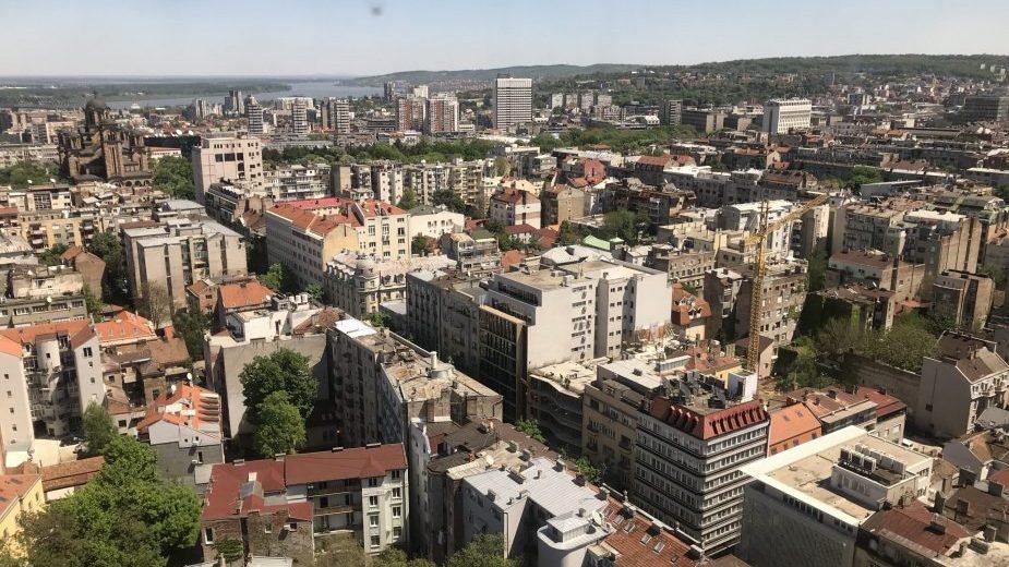 Srbija zbog Azerbejdžana nije pozvala Kipar na skup Nesvrstanih? 1