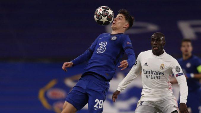 Čelsi savladao Real Madrid u revanšu polufinala Lige šampiona – 2:0 3