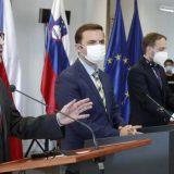 Austrija, Češka i Slovenija za otvaranje pregovora EU sa Skopljem i Tiranom 11