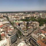 Srbija - 15 godina samostalnosti 12