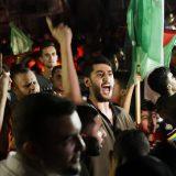 Stupio na snagu prekid vatre između Izraela i palestinskog Hamasa 12