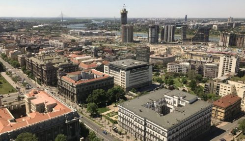 U Beogradu danas i sutra proslava Dana pobede nad fašizmom 2