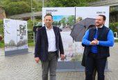 Predstavljeno idejno rešenje Linijskog parka u Beogradu (FOTO) 4