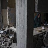 Palestinska uprava najavila tužbu protiv Izraela za ratne zločine 5