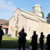 Episkop Teodosije: SPC će sve učiniti da se sačuva baština 3