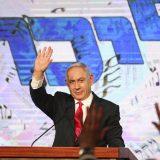 Istekao rok za obrazovanje vlade, Netanjhuova politička budućnost neizvesna 3