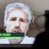 Gradonačelnik Tibingena isključen iz nemačke stranke Zelenih zbog rasističke izjave 7